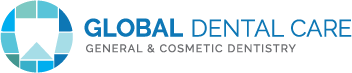 Global Dental Care